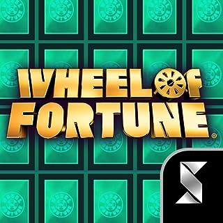 Game Pc Free Download