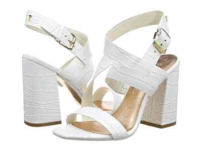 Ted Baker Kaseraa (White) Women