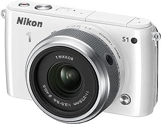 Suchergebnis Auf Für Nikon Kompakte Systemkameras Digitalkameras Elektronik Foto