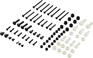 RC LOGGER NovaX Small Parts Set