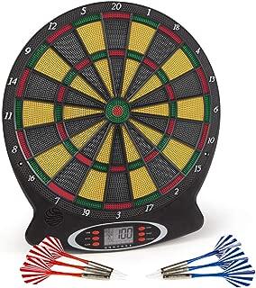 ColorBaby - Diana electrónica Aktive Sports (43095)