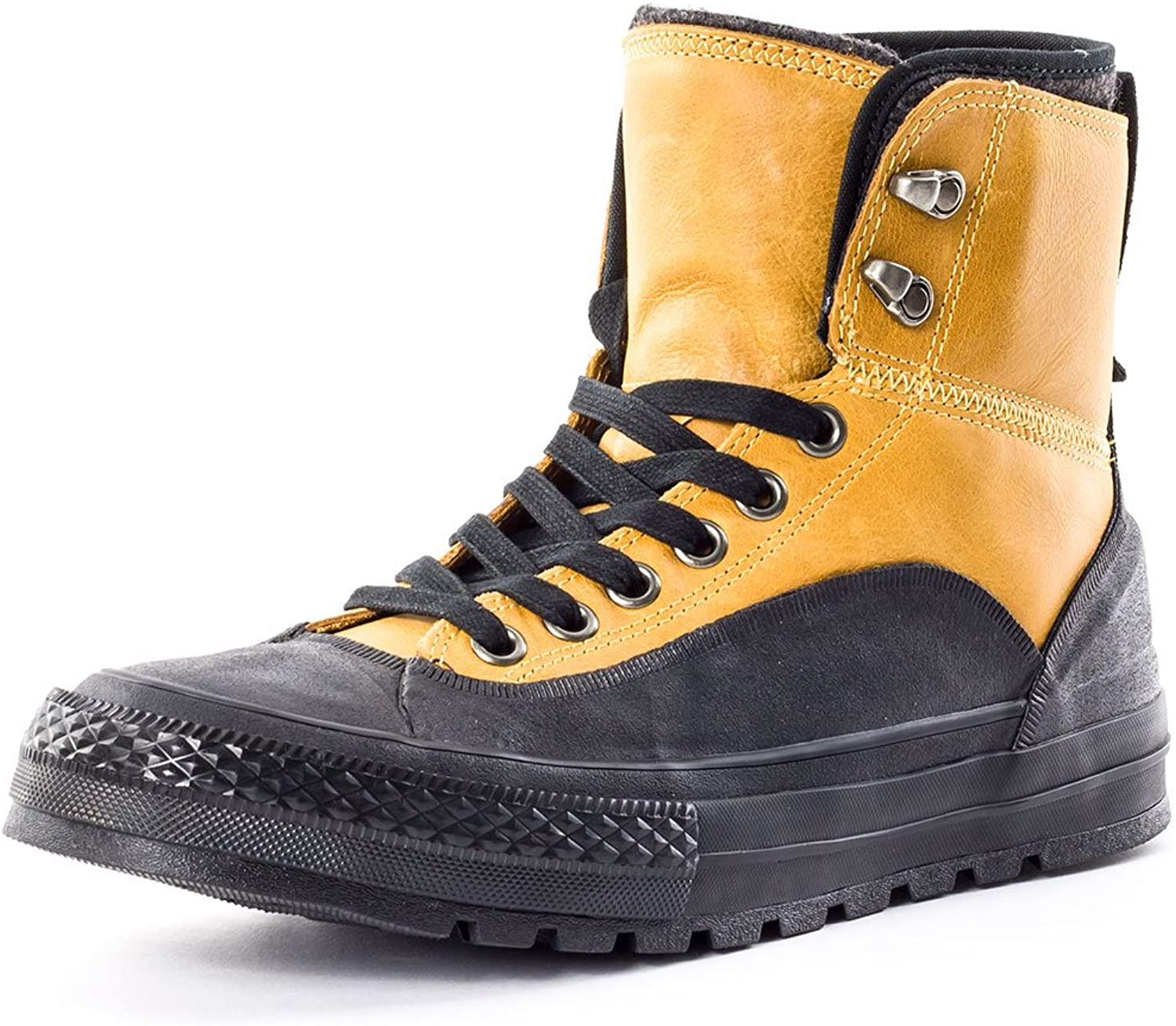 Converse Unisex Chuck Taylor All Star Hi Ant Boot