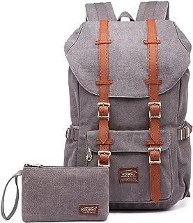 international backpack brands