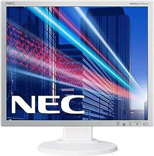 "NEC MultiSync EA193Mi 19"" White"