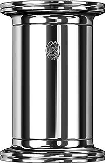 El Casco M435 Pencil Sharpener (Crome)