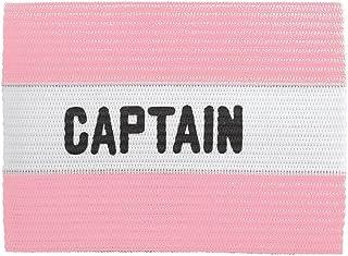 Kwik Goal Youth Captain Armband