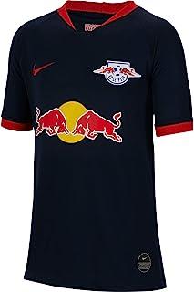 Nike Unisex Kinder Football T-Shirt Rblz Y Nk BRT Stad JSY Ss Aw