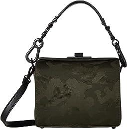0b66d23fac034f Women's Handbags | Bags | 6PM.com