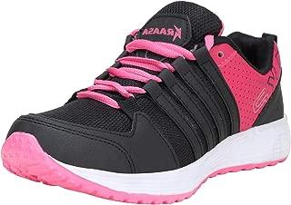 Kraasa Sports Shoes for Women