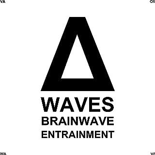 1 hz sine wave