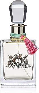 Juicy Couture Peace. Love And Juicy For Women Eau De Parfum, 100 ml
