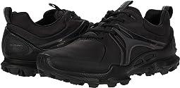 BIOM C-Trail Sneaker