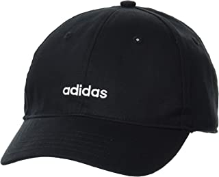 adidas UNISEX BSBL STREET CAP