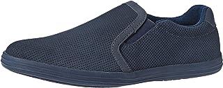 Baldi London Bogota Shoes For Men, Navy