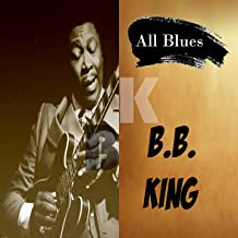 bb king chains and things mp3