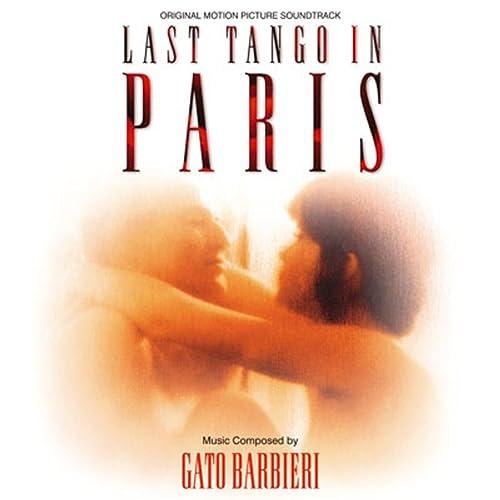 Last Tango In Paris de Gato Barbieri en Amazon Music - Amazon.es