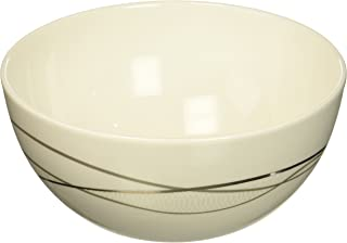 Mikasa Something New Soup/Cereal Bowls