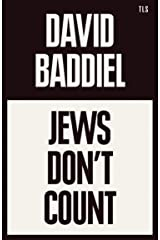 Jews Don't Count: A Times Book of the Year 2021 Kindle Edition