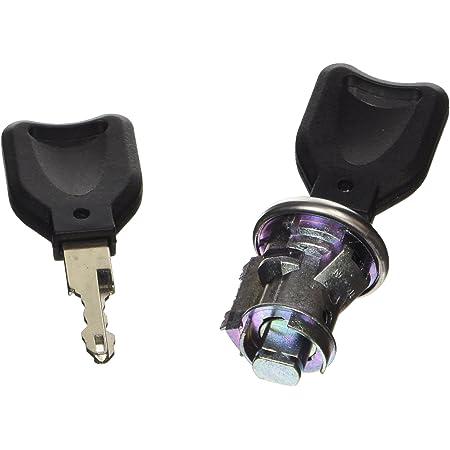 Valeo 256970 Lock Cylinder Auto