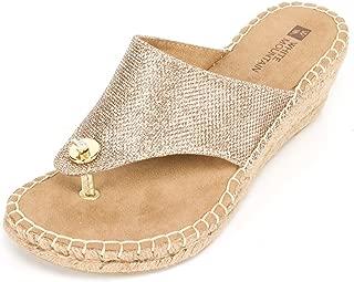 Beachball' Women's Sandal