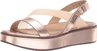 Naturalizer CHARLIZE womens Sandal