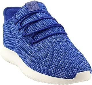 Men's Tubular Shadow Ck Running Shoe