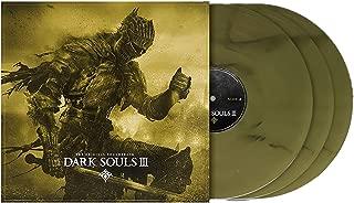 dark souls poison mist