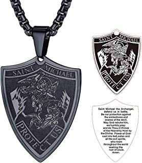 st michael jewelry police