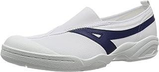 [亚瑟士] 室内鞋(高功能) 日本制造 askiles校内穿着009 校校内快足学校领导HRS 0090 16cm~29cm