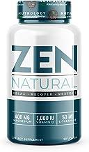 zen natural