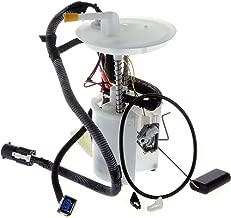 Fuel Pump, Assembly fit for Ford Taurus Mercury Sable 2002 2003 V6 3.0L Module w/sending unit OEM E2313M
