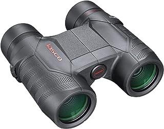 مناظير Tasco TAS100832-BRK بدون تركيز 8 × 32