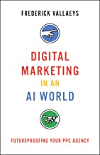 digital marketing handbook