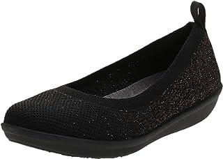 أحذية نسائية Clarks Ayla Paige