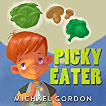 Best short story about healthy eating Reviews