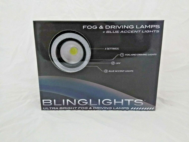 BlingLights Manufacturer direct delivery BL5000K 3.5