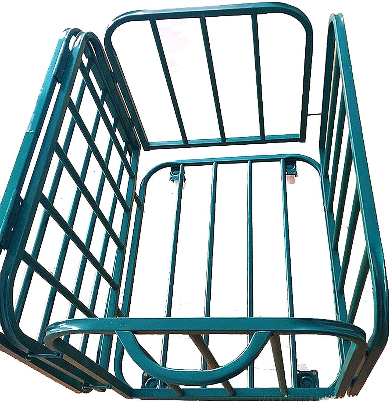 DGFDS Basketball Racks Boston Mall Sports Ball Courier shipping free Foldable Rack Stor