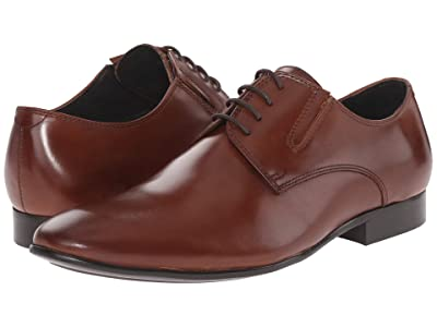 Kenneth Cole New York Mix-Er (Cognac) Men