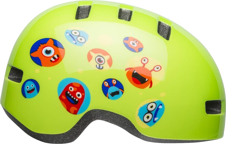 BELL Super intense SALE Lil Very popular Ripper Helmet Youth Bike