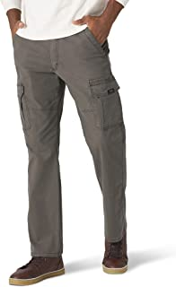Men's Stretch Cargo Pant