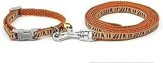Best villalobos martingale collars Reviews