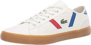 lacoste SIDELINE 119 2 Men's Oxford Shoes