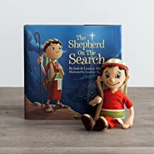 Shepherd On the Search Activity Set