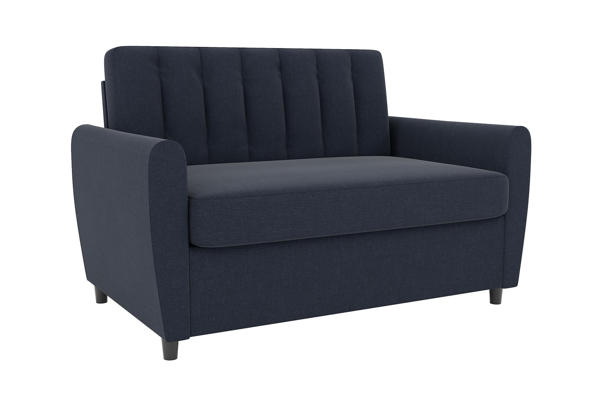 sleeper sofa twin amazon com rh amazon com twin size sofa chair twin sleeper sofa chair target