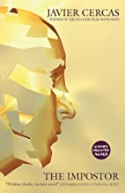 The Impostor (MacLehose Press Editions)