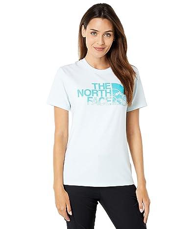 The North Face Short Sleeve Logo Play Tee