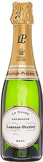 Laurent Perrier Champagner Brut 1 x 0.375 l