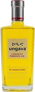 Ungava Canadian Premium Gin, 700ml