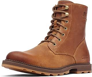 """Men's Madson 6"""" Waterproof Boot"""