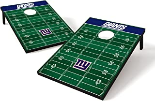 Best new york giants tailgate party Reviews